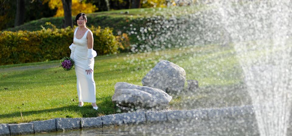 Hochzeit Susan & Micha, Altenburg