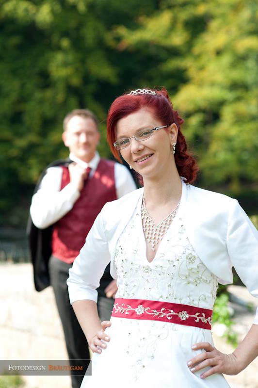 Hochzeit Janine & Thomas, Kreibstein (01)