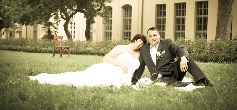 Hochzeit Claudia & Maik, Altenburg (2)