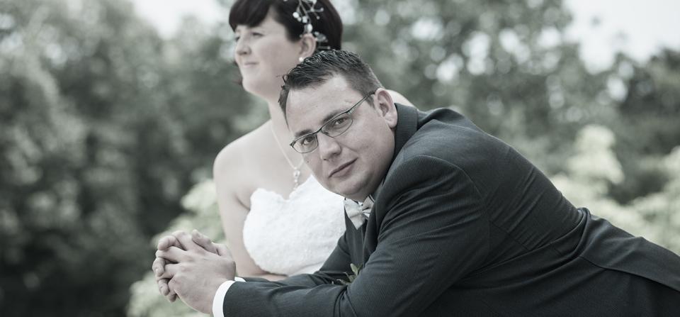Hochzeit Claudia & Maik, Altenburg