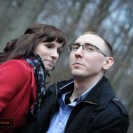 Engagement-Shooting Maria & Peter (1)