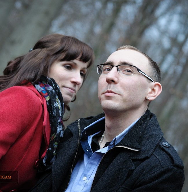 Engagement-Shooting Maria & Peter (1)