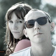 Engagement-Shooting Maria & Peter (2)