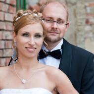Hochzeit Sabrina & Roberto, Schloss Altenburg