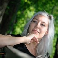 Portraitshooting Waldenburg (1)