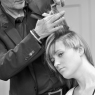 Goldwell workshop Meerane (03)