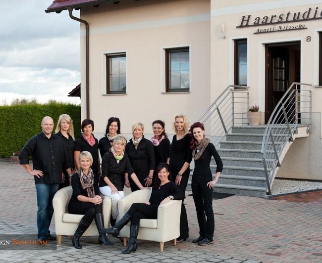 Haarstudio Nitzsche (1)