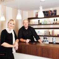 Haarstudio Nitzsche (6)