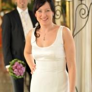 Hochzeit Susan & Micha, Altenburg (01)