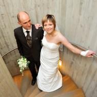 Hochzeit Kathrin & Bernd, Gnandstein (01)