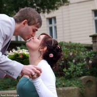 Hochzeit Altenburg