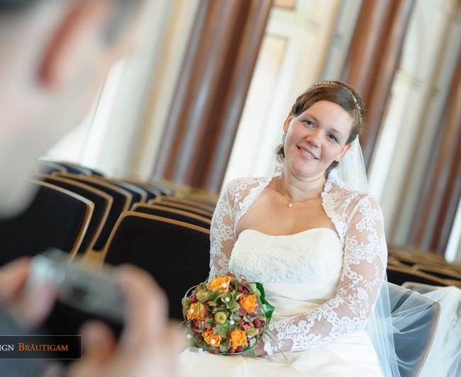 Hochzeit Altenburg (06)