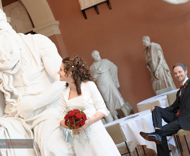 Hochzeit Altenburg (08)
