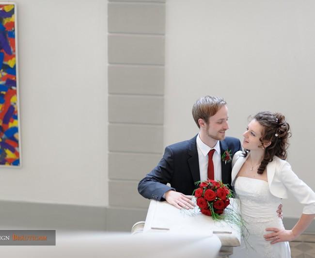 Hochzeit Altenburg (2014_01)