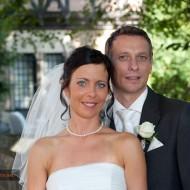 Hochzeit Yvonne & Sören, Köln (01)