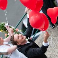 Hochzeit Sylvia & Ralf, Rochsburg (03)