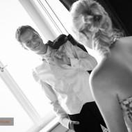 Hochzeit Dana & Thomas, Altenburg (04)