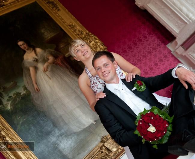 Hochzeit Altenburg (2013_01)