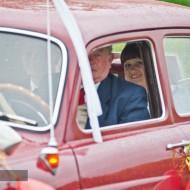 Hochzeit Schmölln (01)
