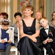Hochzeit Kohren-Sahlis (2014_01)