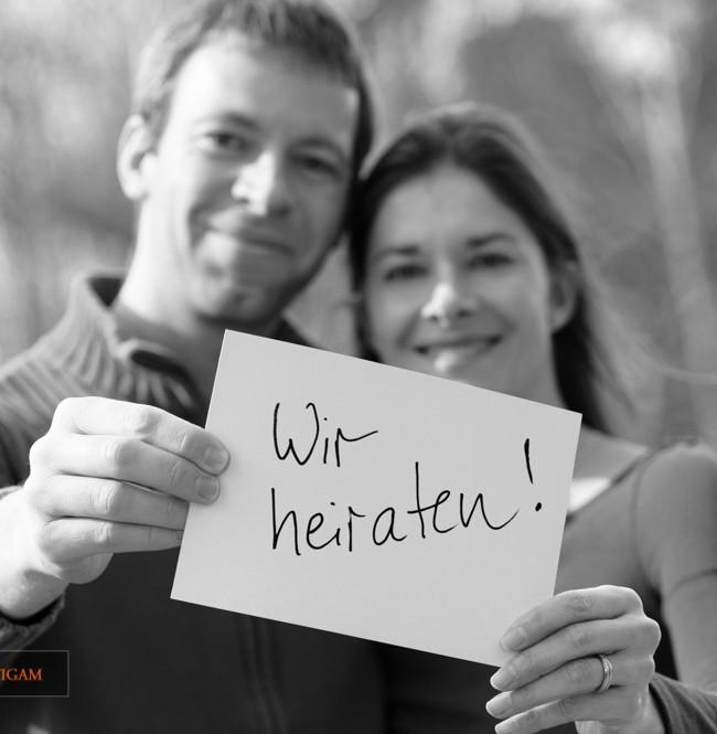 Hochzeit Burg Gnandstein (01)