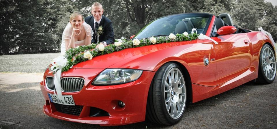 Hochzeit Enikö & Patrik, Altenburg (2014_02)