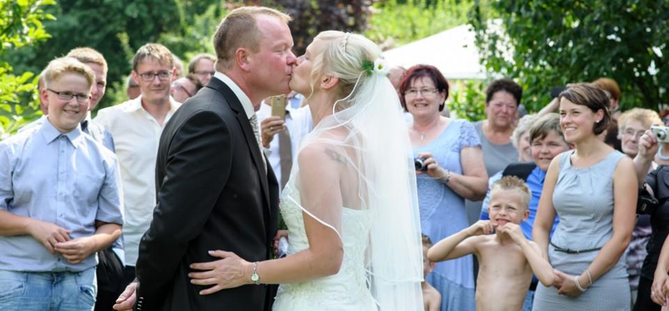 Hochzeit Tina & Markus (Oberhain_2015-01)