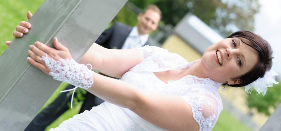 Hochzeit Tina & Matthias, Altenburg (2015_01)