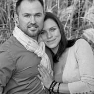 Sören & Yvette (01)