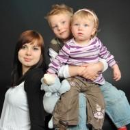 Familie Görner