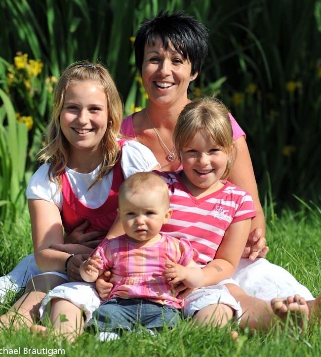 Familie Krause (2)