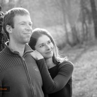 Engagement-Shooting Anna & Erik (1)