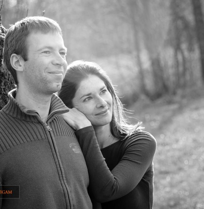 Engagement-Shooting Anna & Erik (1)