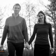 Engagement-Shooting Anna & Erik (2)