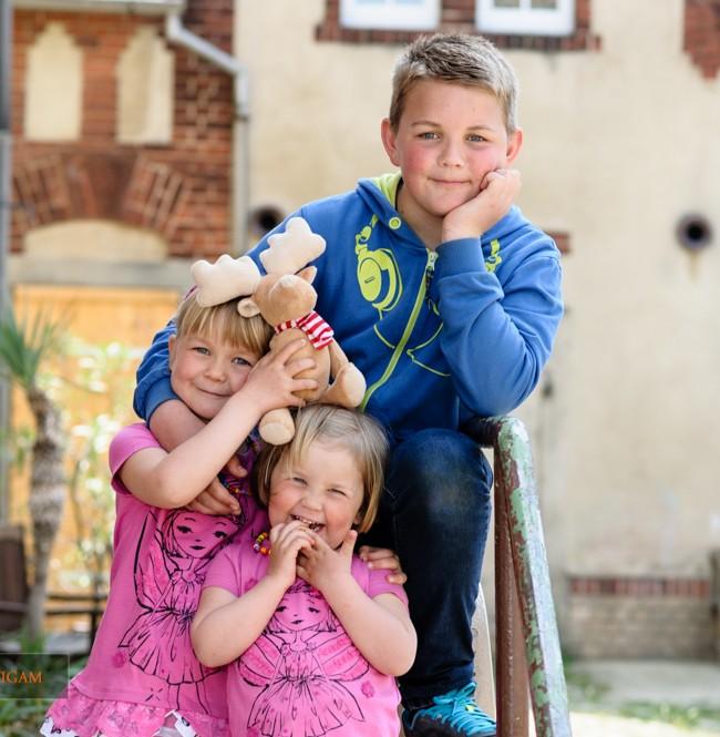 Familienshooting Garbisdorf (2015_01)